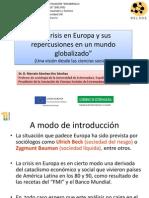 MEDELLÍN_1_Crisis Europa