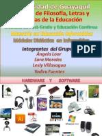 plandeclase-111020222521-phpapp01