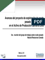 Proyecto samaria somero(Samaria Luna-Rafael-Pérez-Herrera)