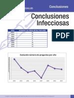 Conclus if Peru12