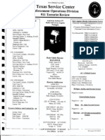 T5 B50 Hijacker Primary Docs- AA 77 1 of 2 Fdr- Hanjour Tab- Texas Service Center- Terrorist Review- Hani Hanjour 353