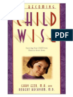 On+Becoming+ChildWise