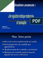 régionalisation_avancée_El OMARI