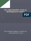 régionalisation_avancée_LAMGHARI