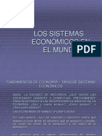 PYMES 1.ppt