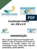 Apresentação - PIS PASEP.pptx
