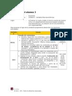 Guion Del Alumno No.3 (2)