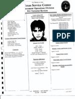 T5 B51 Hijacker Primary Docs- UA 93 2 of 2 Fdr- Al Nami Tab- Texas Service Center- Terrorist Review- Ahmed Al Nami 397