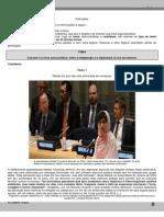 VEST_2013_2_REDAÇÃO.pdf