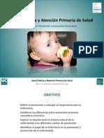 1.4 Prevencion Salud