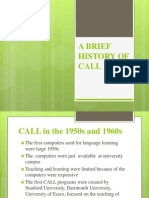 A BRIEF HISTORY OF CALL.pptx