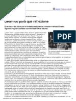 Detenido para que reflexione.pdf