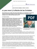 Alejandra Dandan - El juez Hooft y la Noche de las Corbatas.pdf