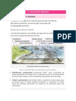 Geologia marina __UNIDAD5.docx
