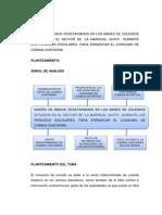 MPB Proyecto