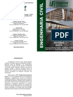 Defesas Tcc Engenharia Civil