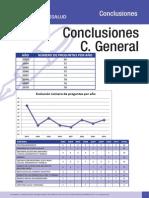 Conclus Cg Peru12