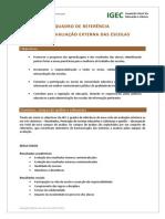 Quadro_Referência_Avaliação_Escolas