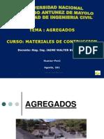 Agregados Ing Blas.pptx