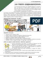 textosargumentativos-130107185706-phpapp02