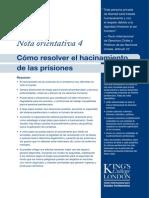 no4-hacinamiento-prisiones