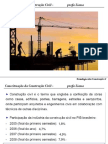 aula 1 - fundamentos da construção civil