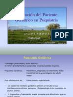 atencindelpacientegeritricoenpsiquiatra-110307153600-phpapp02