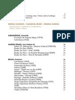 Catalogo Editora CriadoresdoBrasil2011 2012