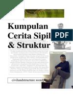 1491_Kumpulan Cerita Sipil & Struktur CivilandstructureWordpressCom(2)