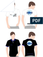 Andre Arquivo Novo Camiseta Enoix Nas Fritas