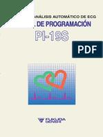 Manual InterpretacionPI-19S_4L3665_CE_SP.pdf