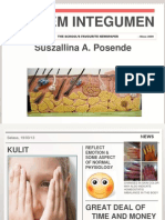 Review Idk II Sistem Integumen_1