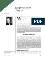 Alfieri Article
