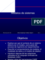 Modelos de Sistemas Ejemplos cap8.ppt
