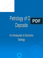GY303_Lecture12_EconomicDeposits