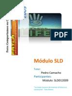 CompartamosSLD012009