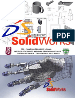 Solid Works Practicas Esime Azcapo
