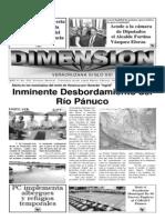 DIMENSIÓN VERACRUZANA (15-09-2013).pdf