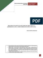Elías Solís González - Principios Fundamentales del Derecho Tributario