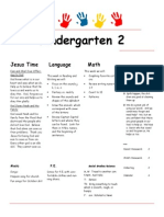 Sept. 16.pdf