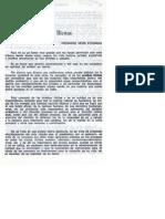 HernandoDevisEchandia(1).pdf