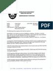 Felipe Alejandro Quintero FBI Office Santa Ana CA