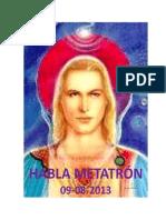 HABLA METATRÓN 13-08-2013.pdf