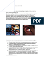 El Lenguaje Audiovisual (1)