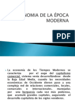 Laeconomiadelapocamoderna 101121201852 Phpapp01 Copia