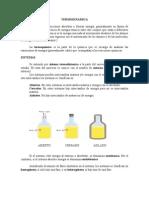 TERMODINAMICA TEORIA.doc