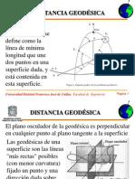 [3] Curvas Sobre El Elips_liena Geod_problema Gd [150413]_p2 - Copia