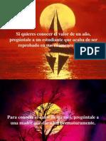 Benito Manuel Rodriguez Freites_ElValorDelTiempo