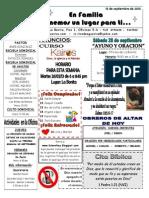 15 SEPTIEMBRE 2013.pdf