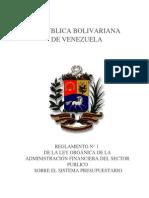 reglamento_1_loaf.pdf